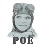 PoeAwakenTV