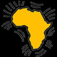 OrgoniseAfrica