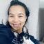 MyAnh Hoang