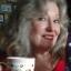 Donna Poundabutter Voetee