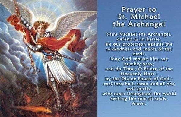 prayer_stmichael-e1446298540212