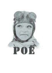POE Avatar
