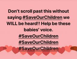 Prevent Abortion 2020-08-31