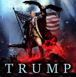 Trump 2020-10-20