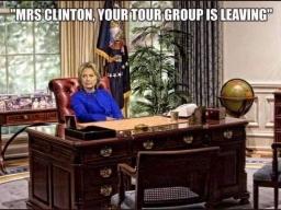 Hillary 2020-10-20