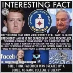 Facebook 2020-10-20