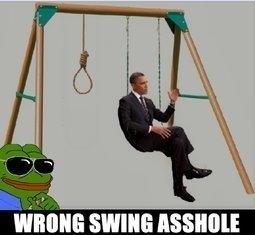Obama 2020-10-20