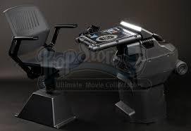 jump chair