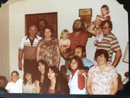 THE FAMILY.jpg